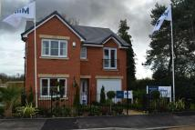 4 bed Detached house in Leigh Green...