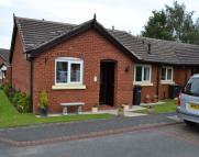 Semi-Detached Bungalow for sale in Brookmere Close, Elworth