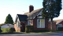 Detached property in 202 Middlewich Road...