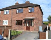 3 bed semi detached property to rent in Gibson Crescent, Elworth