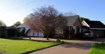 3 bed Bungalow in Newcastle Road, Brereton