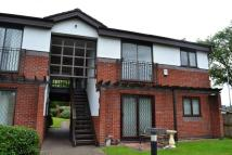 1 bedroom Apartment in Kingsley Court, Elworth
