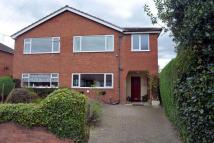 3 bed semi detached property to rent in Heath Road, Sandbach