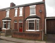 semi detached home to rent in Vicarage Lane, Elworth
