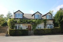 4 bed Detached house in 228 Hassall Road...