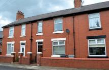 2 bedroom Terraced house in George Street, Elworth