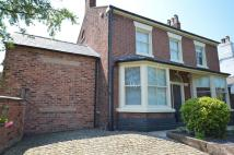 4 bed Detached house in Alpha House...