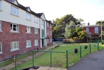 Lightley Close Apartment for sale