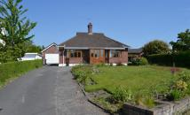 3 bedroom Detached Bungalow in Mill Lane, Wheelock
