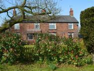 Orchard Cottage Detached property for sale