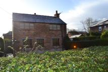2 bed Cottage to rent in Fields Road, Haslington...