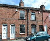 2 bed Terraced house in Surrey Street, Crewe