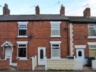 1 bedroom Terraced house in Sandbach
