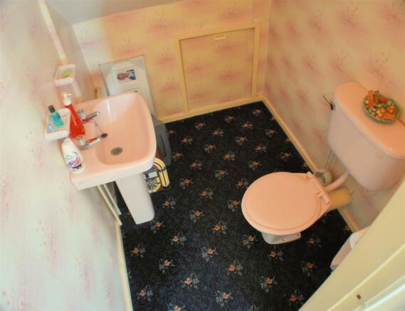 FIRST FLOOR WC.jpg