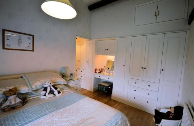 BED 1 ALT.jpg