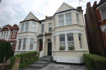 3 bedroom semi detached property to rent in Stanhope Avenue...