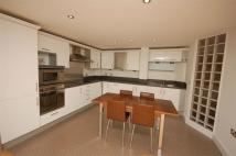 2 bed Flat to rent in Kingsway, North Finchley...