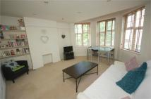 Beechwood Hall Flat to rent