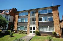 Flat in Oakdale, Finchley, London