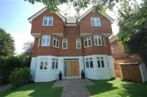 2 bedroom Flat for sale in Alexandra Grove...