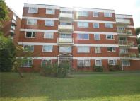 2 bedroom Flat in Sherbrook House...