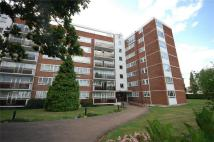 Detached property in Chessington Lodge...