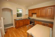 2 bedroom Cottage to rent in Rasper Road, Whetstone...