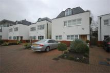 4 bed Detached home to rent in Surrey Close, Finchley...