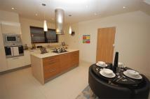 2 bedroom End of Terrace property to rent in Brompton Mews...