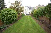 6 bedroom Terraced property for sale in Nether Street...