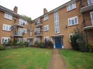 2 bedroom Apartment to rent in Basing Way, Finchley...