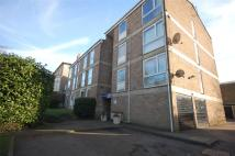 2 bed Apartment to rent in Duncan Court...