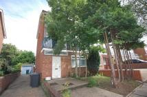 Wickliffe Avenue End of Terrace property for sale