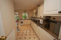 5 bed semi detached home in Chanctonbury Way...