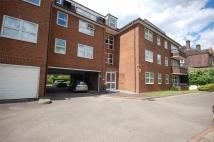 Apartment to rent in Helen Court...