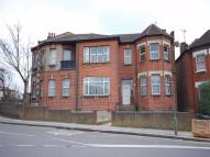 1 bed Flat in Gainsborough Road...