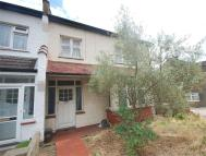 End of Terrace property for sale in Horsham Avenue...