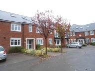 Ground Flat to rent in Broyle Road, Chichester