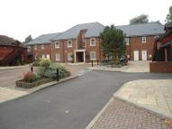 2 bed Apartment in Runcton, Chichester