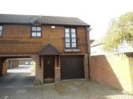 2 bed semi detached property to rent in Tangmere, Chichester