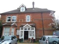 3 bed Flat in Lavant Road, Chichester
