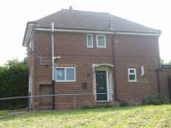 1 bedroom Flat in Queens Rd, YARDLEY...