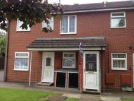Retirement Property for sale in Queens Road, Yardley...