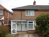2 bedroom End of Terrace home in Dagnall Road...
