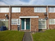 Maisonette to rent in Selby Close, Yardley...