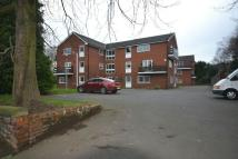 2 bedroom Flat in Mistral Court...