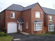 3 bed Detached house to rent in Shalewood Court, Atherton