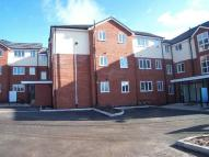 2 bedroom Flat in Beech Court...
