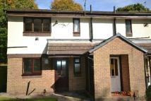 Flat in Crescent Grove, Prestwich
