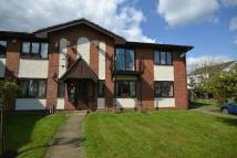 Flat to rent in Modbury Court...
